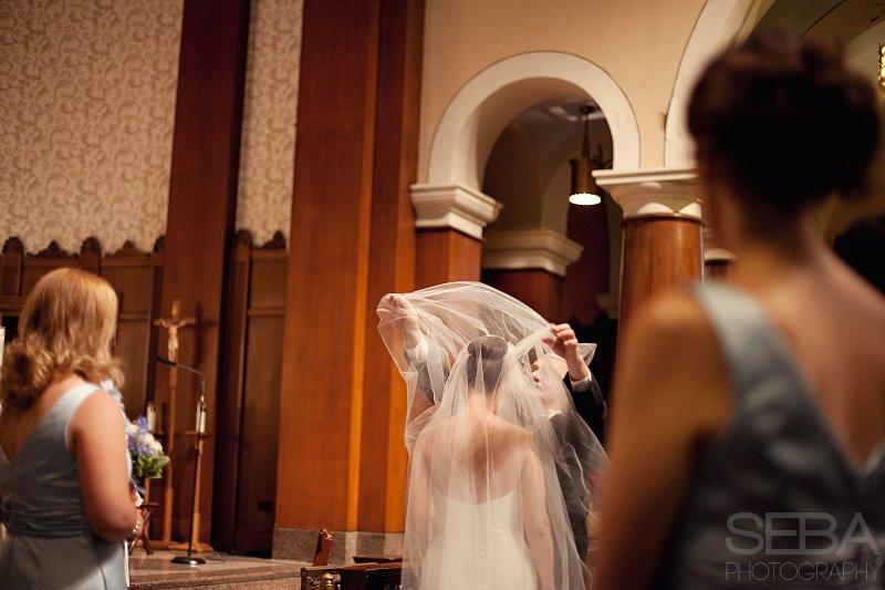 Long island wedding photography marta thomas married for Long island wedding photographers
