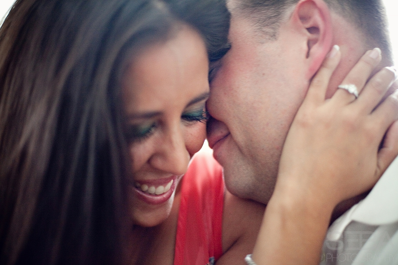 sayville jewish dating site Meet jewish singles in patchogue, new york online & connect in the chat rooms dhu is a 100% free dating site to find single jewish women & men.